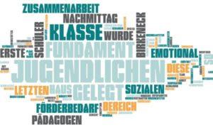 Read more about the article Jahresabschluss der Tagesklasse
