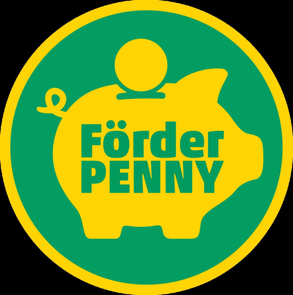 thumbnail_Förderpenny_Logo